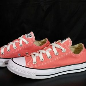 fd00ce415f58 Women s Converse Shoe Carnival on Poshmark